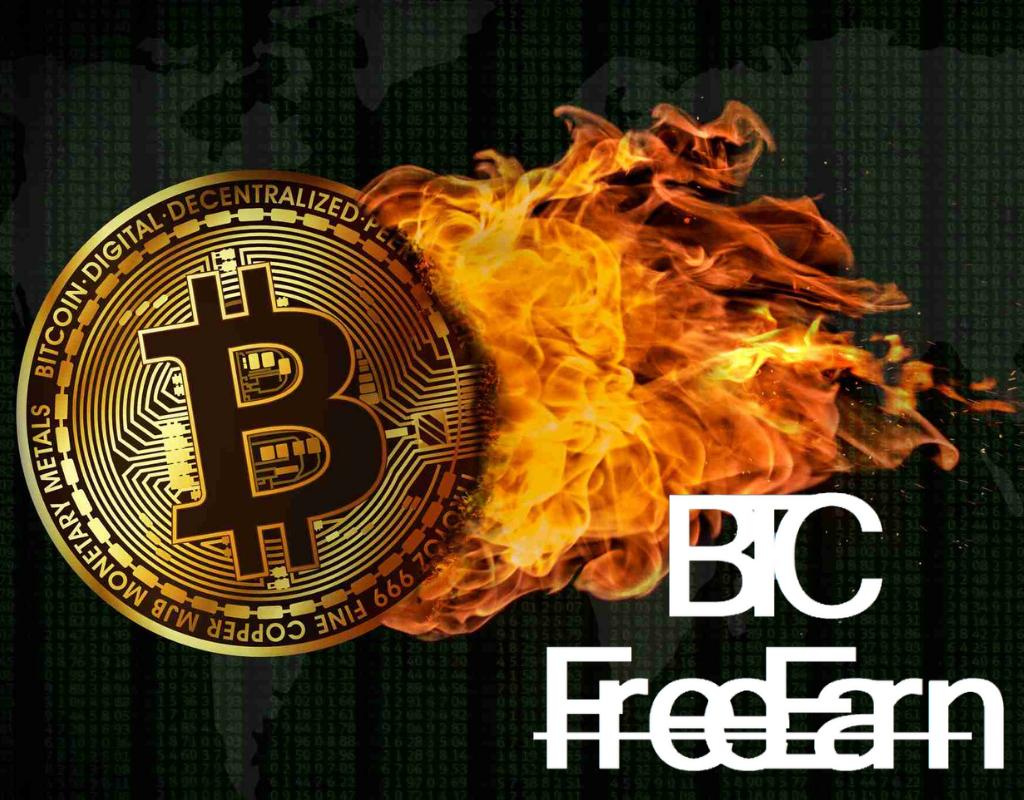0 01 câștiguri bitcoin aplicarea de opțiuni reale asupra proiectului