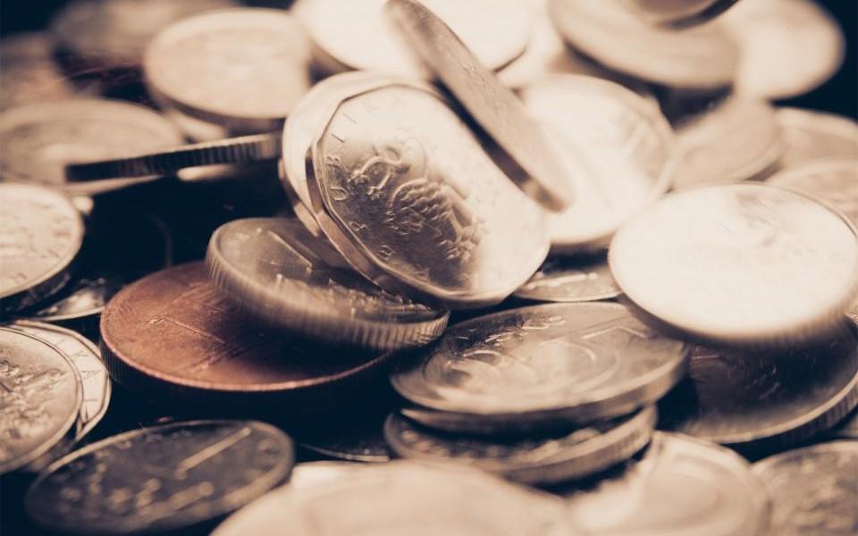 investiții profitabile în Internet fără depozit bonus 2020 opțiuni binare