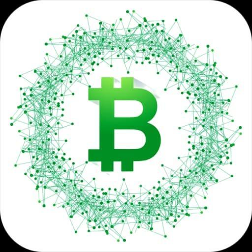 câștigați bitcoin ușor