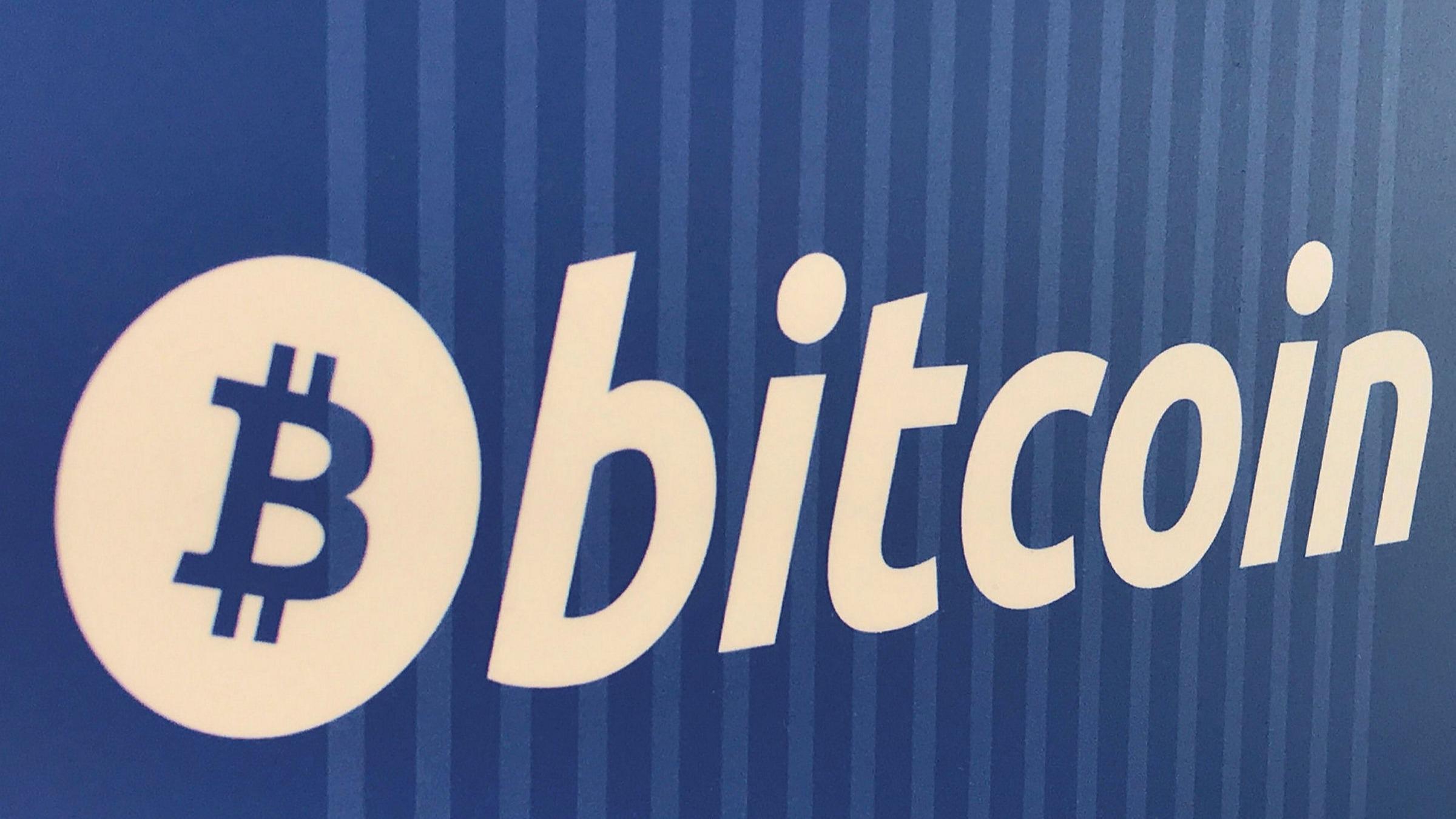 organizația bitcoin legală contabilitatea tranzacțiilor cu opțiuni binare