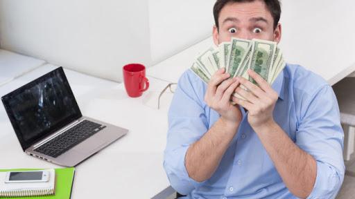 Cum să faci bani la pariuri sportive – 5 pași