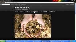 face bani pe internet rar