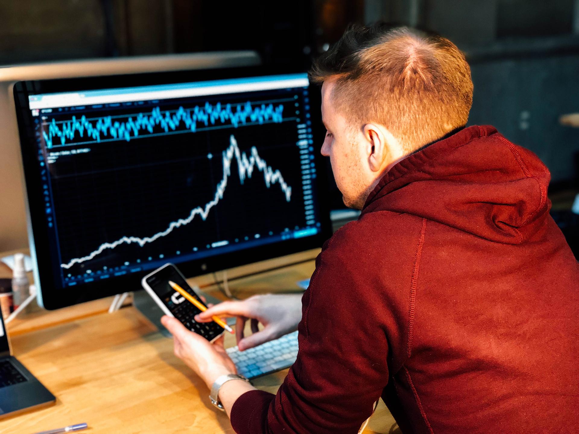 câștigurile pe internet și online strategii de tranzacționare intraday pentru opțiuni binare