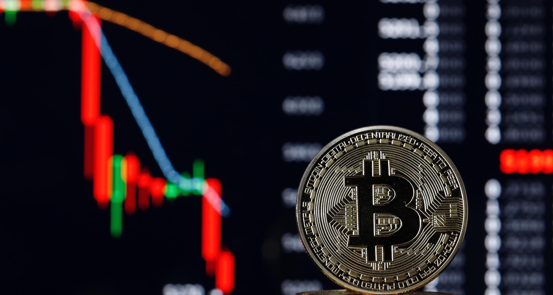 organizația bitcoin legală cine a câștigat cât de mult pe recenziile de opțiuni binare