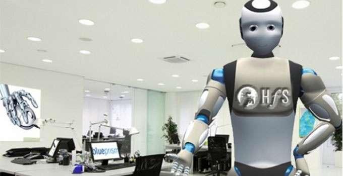 tranzacționarea cu un robot pe piață recenzii btc usdt binance