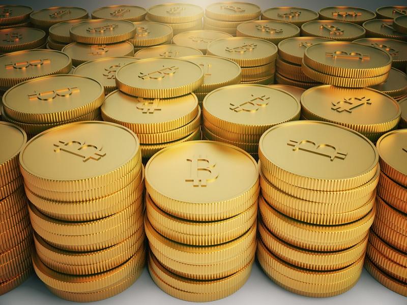 câștigați rambursarea bitcoins