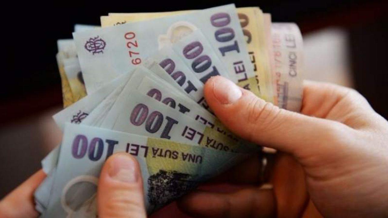 cum să câștigi mai mulți bani pentru un pensionar faceți bani online pentru un copil de 14 ani