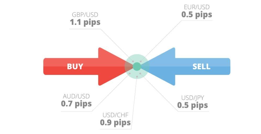 Forex Pentru începători - Tranzacționarea Pe Înțelesul Tuturor