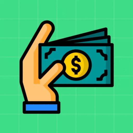 cum puteți câștiga bani la licitație