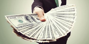 moduri moderne de a face bani online