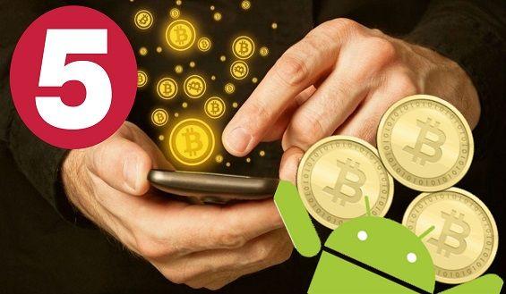 bitcoin cum se face oficial programul de bani unde poți câștiga bani onest