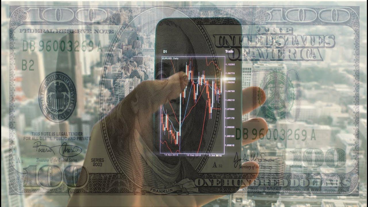 indicator de bani pe opțiuni binare cum poți face internet