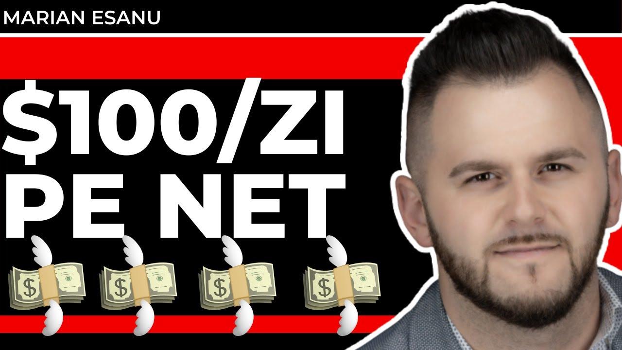 cel mai simplu mod de a face bani online rapid în chișinău