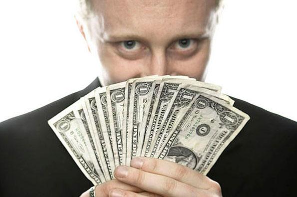 cum să faci opțiuni de bani mari