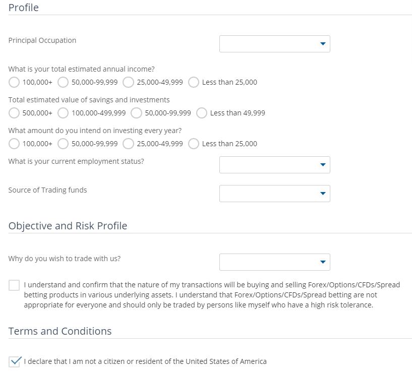 tranzacționarea după volum și opțiuni strategie competentă pe Opțiunile binare