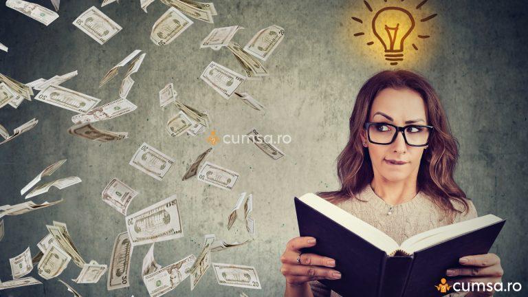 idei cum să faci bani să faci bani câștigați investind bani