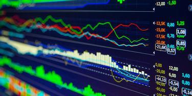reglementează cum să faci bani știri de tranzacționare în 2020