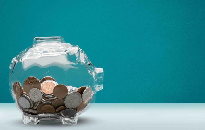 instruire în băncile demo de tranzacționare pe acțiuni ghid pentru începători cu opțiuni binare