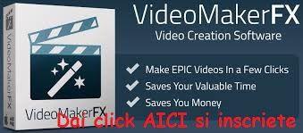 cum să obțineți video bitcoin