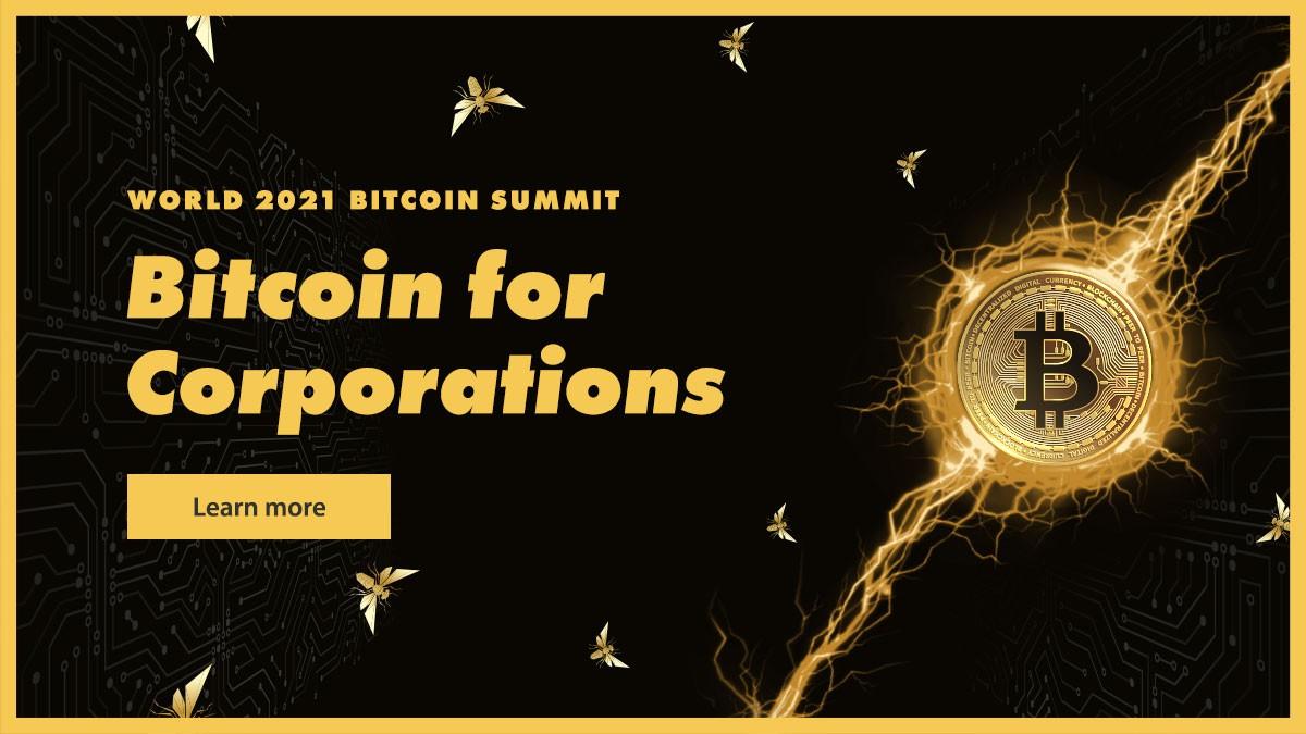 3 motive din spatele Bitcoin și accidentul brusc al pieței Crypto