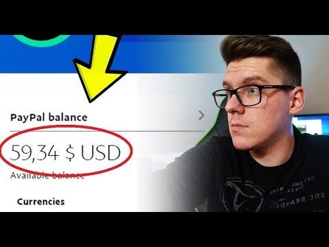 cum se face tranzacționarea banilor pe internet cine să lucreze pentru a face bani buni