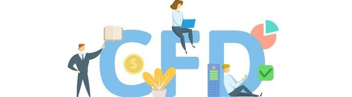 tranzacționarea fără știri recenzii de câștiguri online ale platformei binare matrice