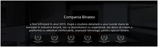 opțiuni binare leu exmo exchange site oficial