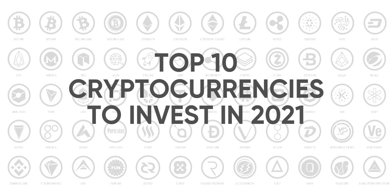 cele mai bune modalități de a câștiga bani pe internet fără investiții