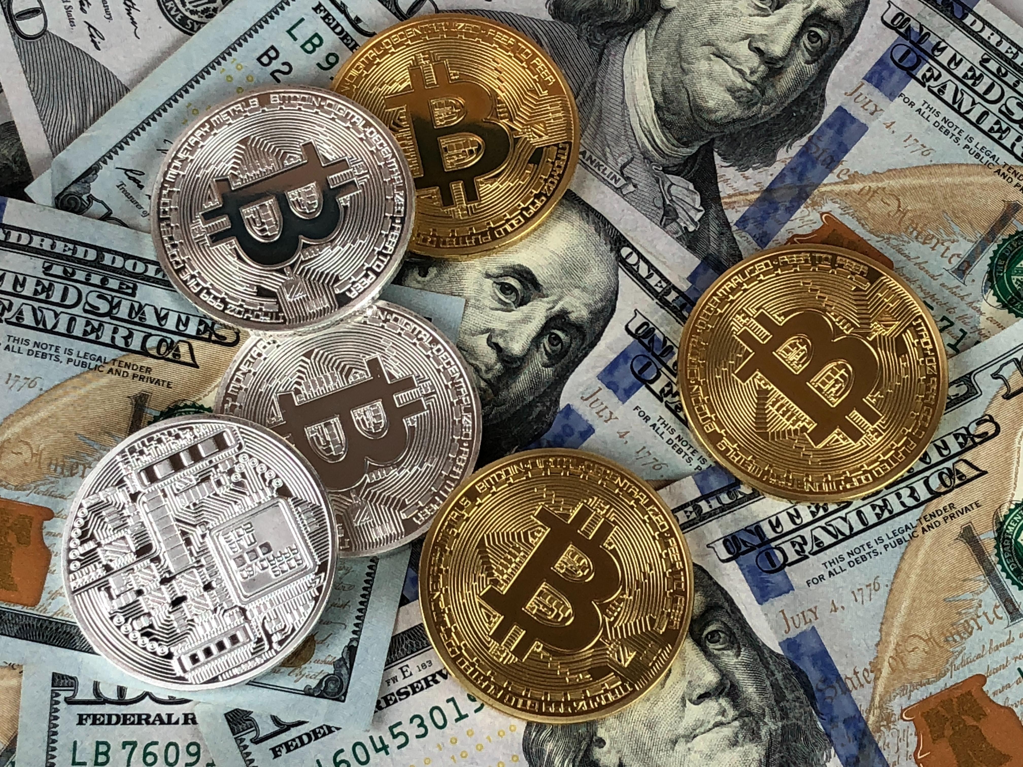intrarea experimentului de tranzacționare pe o monedă tranzacționarea pe bursa criptografică