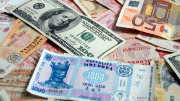 cât este opțiunea în dolari piețele de investiții financiare