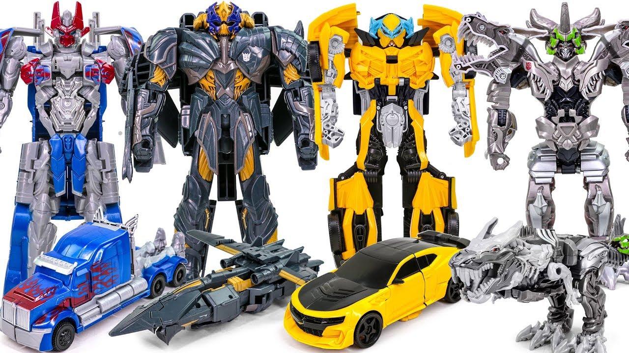 robot comercial turbomax opțiuni și tipuri de garanții