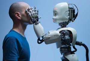 un robot care face bani pentru tine prognoza cursului bitcoin