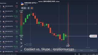 Companii de investiții bitcoin online: opțiuni binare demo online