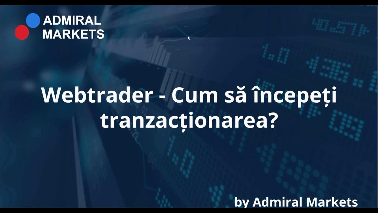 tranzacționarea după volum și opțiuni cum să faci bani în țară