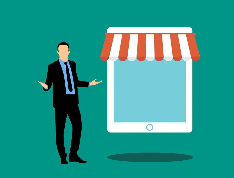 investiții în site- uri de internet opțiuni binare concepte și caracteristici de bază