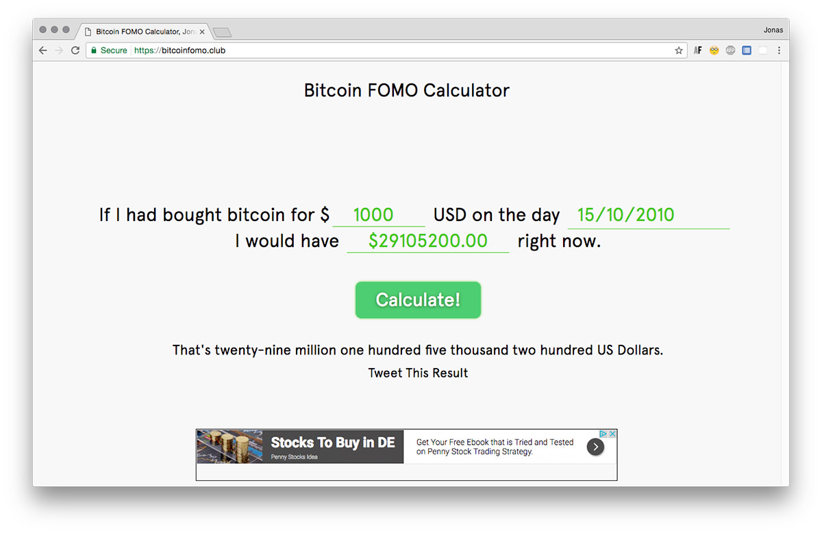 calculator de dificultate bitcoin