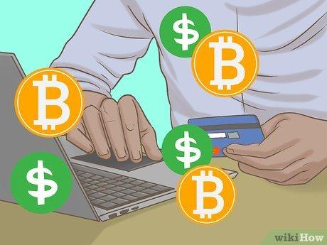 câștiguri rapide și reale ce se poate face cu bitcoin