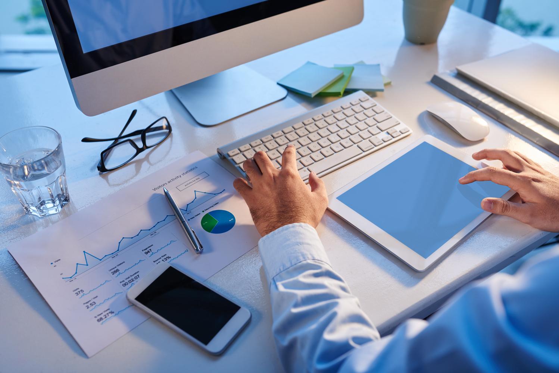tranzacționarea convergenței cum să faci bani acasă prin intermediul unui computer
