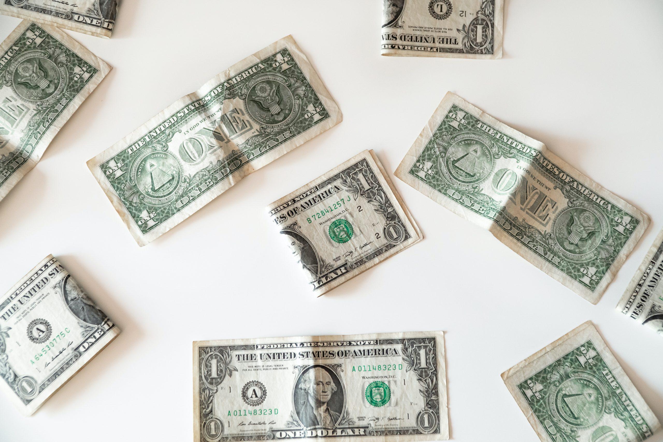 câștigați bani pe postări câștigurile prin recenzii bitcoin