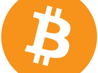 nethash bitkoinas opțiuni binare indicatori proprii