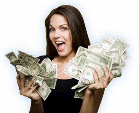 idei și modalități de a face bani