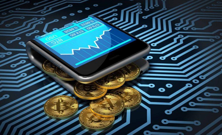 cele mai bune portofele criptografice mobile câștigați bani online vk