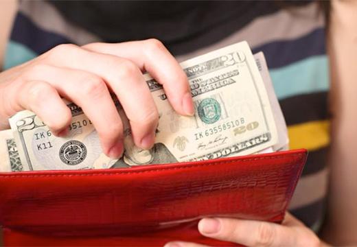opțiuni binare over- the- counter câștigați bani pe internet fără schimb de investiții