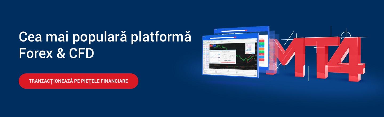 Ce reprezintă un cont demo Forex? - popasrusticdiana.ro