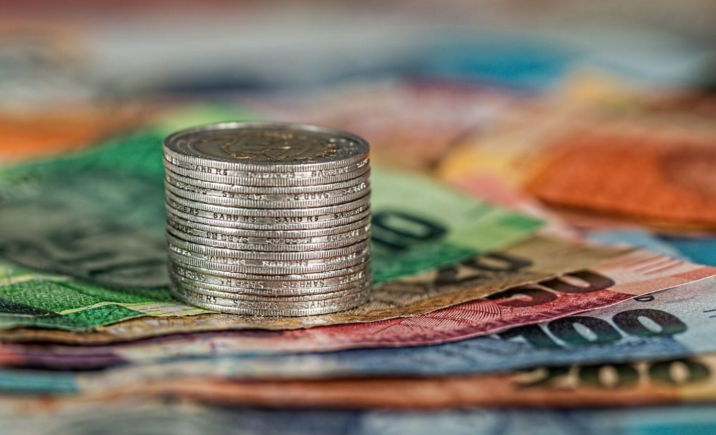 evaluarea opțiunilor binare pentru 2020 venituri suplimentare de unde să ajung