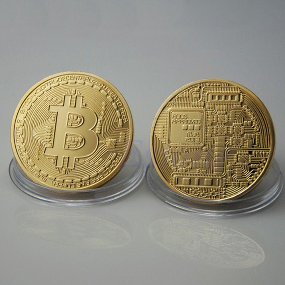 Cadouri bitcoin