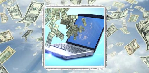 câștigați bani pe Internet fără investiții de pe un laptop câștigați o mulțime de bitcoin și câștigați rapid