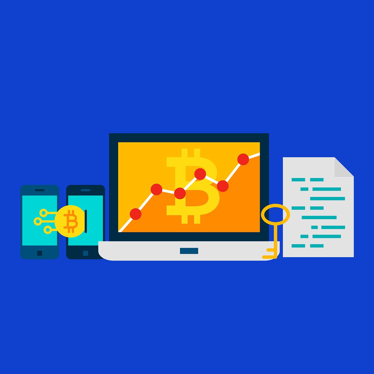 accelerare bitcoin evaluarea contului demo de opțiuni binare