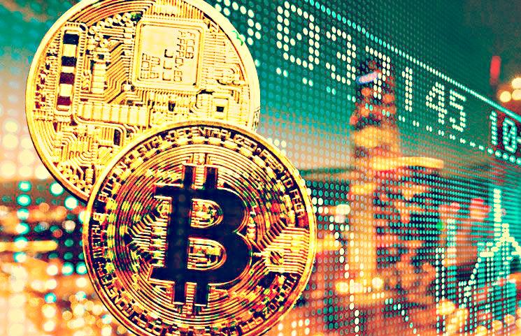 0 01 câștiguri bitcoin trimiteți un anunț despre câștigurile pe internet