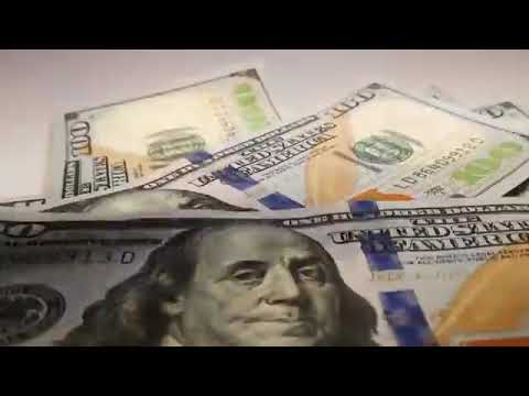 ajuta să câștigi bani rapid